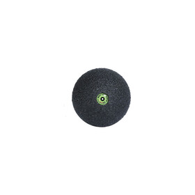 Blackroll Ball Small Black